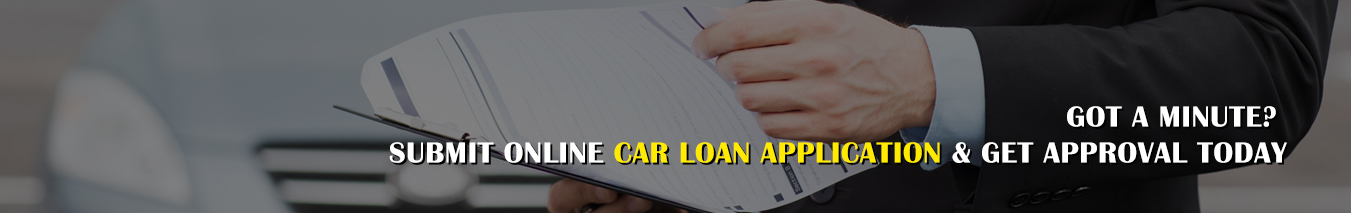 car loans for unemployed students